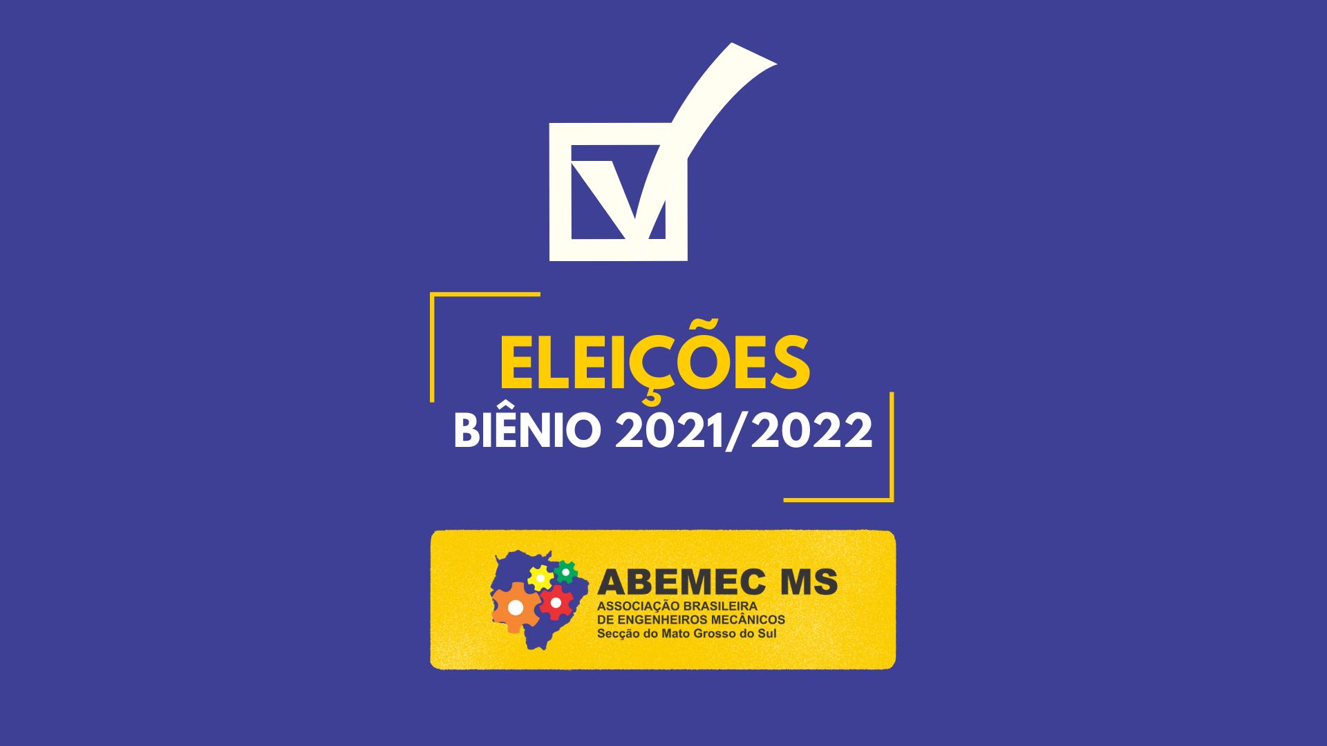 Cópia de eleições 2020
