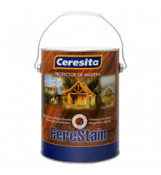 CERESTAIN NATURAL 1GL 13800-01