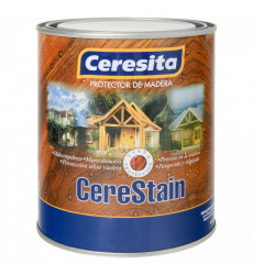 CERESTAIN NATURAL 1/4GL 13800-04