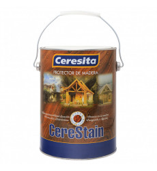 CERESTAIN ALERCE 1GL 13804-01