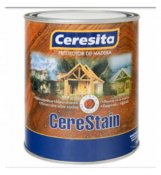 CERESTAIN ALERCE 1/4GL (11380404)