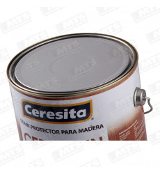 CERESTAIN ROBLE 1GL 13802-01