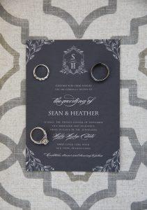 wedding-photography-miana-jun-invitation
