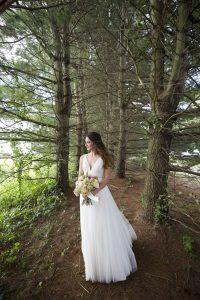 wedding-photography-pennsylvania-miana-jun
