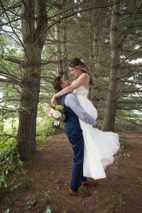 miana-jun-photography-bride-and-groom