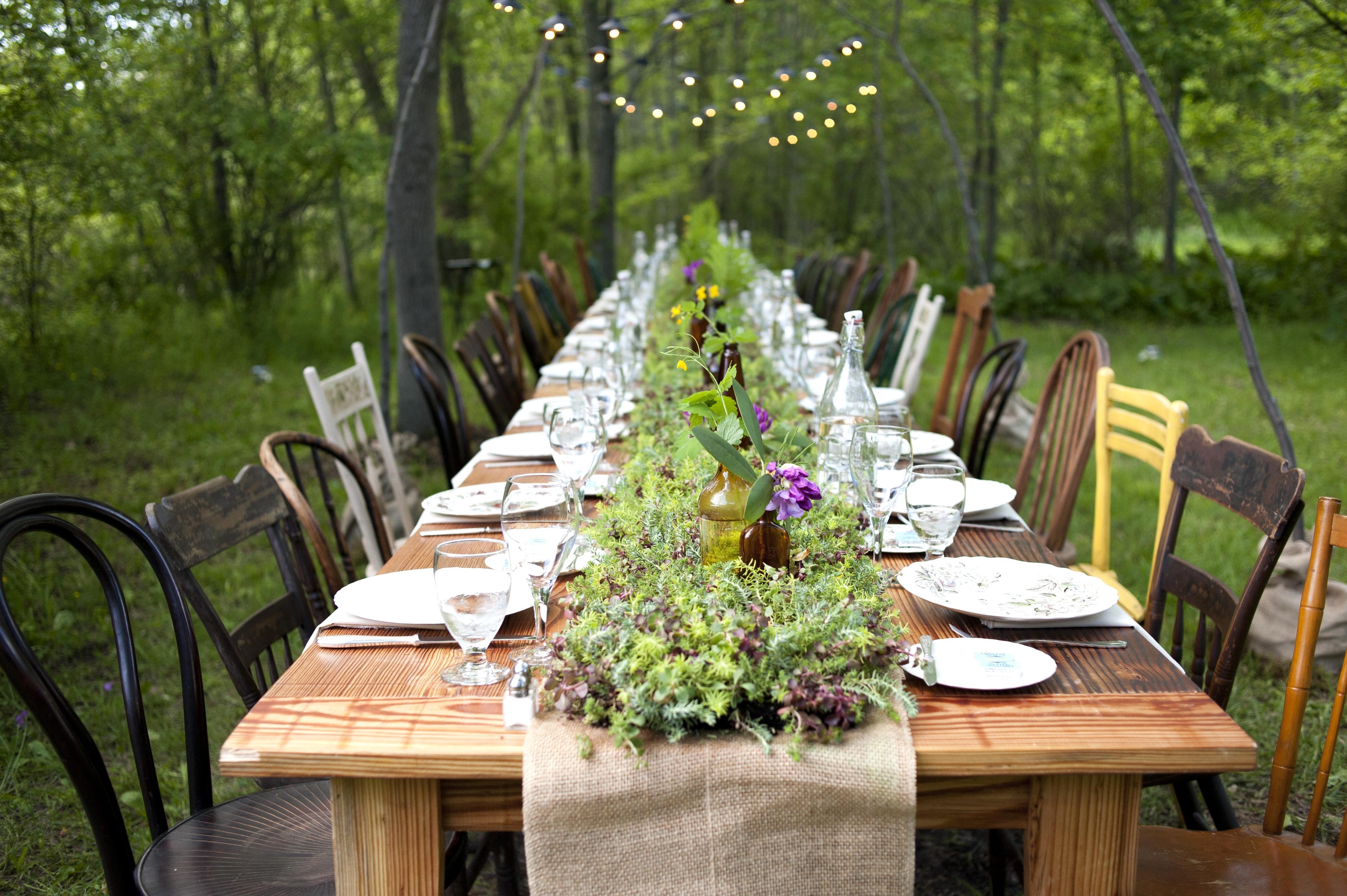 gorgeous-wedding-tablescape-miana-jun