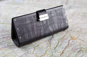cappelini-clutch-wendy-stevens-handbags-eco-luxury