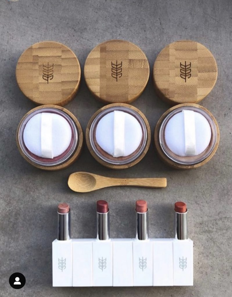 bamboo-packaging-natural-products-dr.-lily-ros-organics