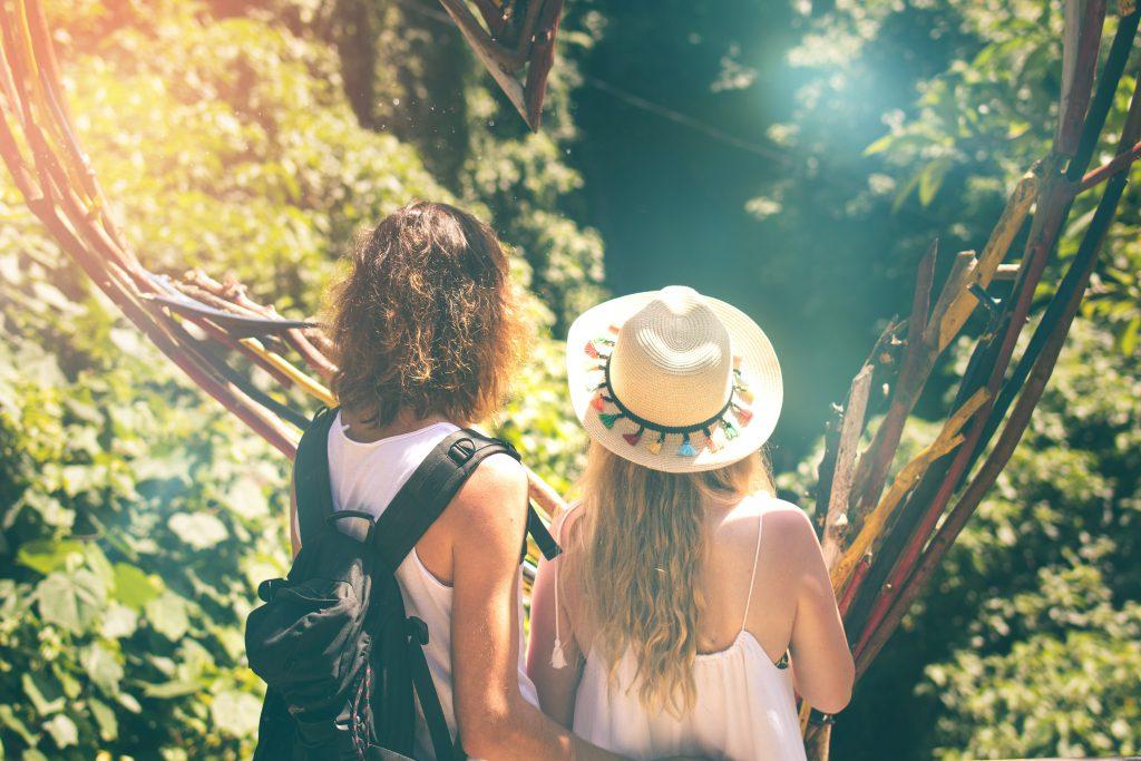 adult-adventure-asia-couple-on-honeymoon