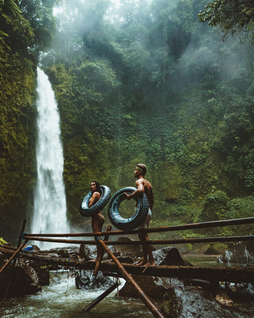 adult-adventure-beauty-register-for-experiences-wedding-registry-gifts