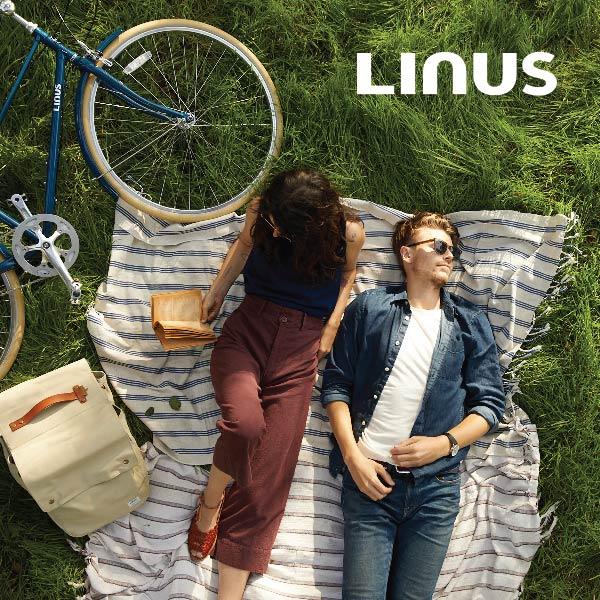 Linus-Large-linus-bikes-accessories-couple-wedding-registry
