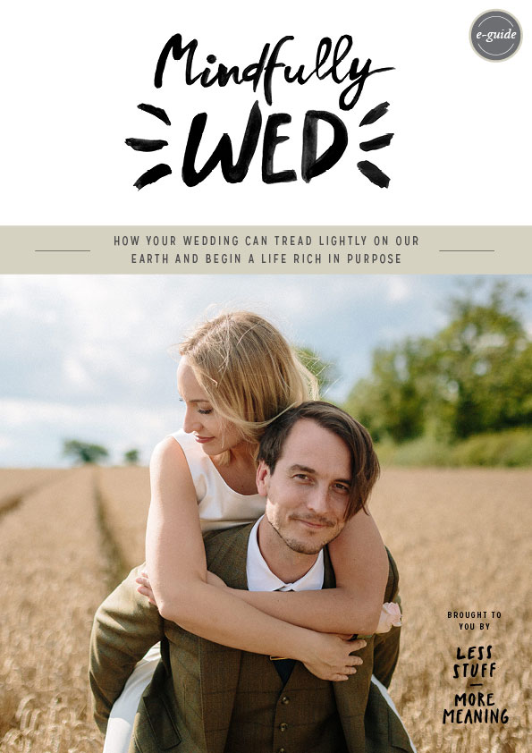 MW-Guide-Cover_01-mindfully-eco-wedding-registry-gift-guide
