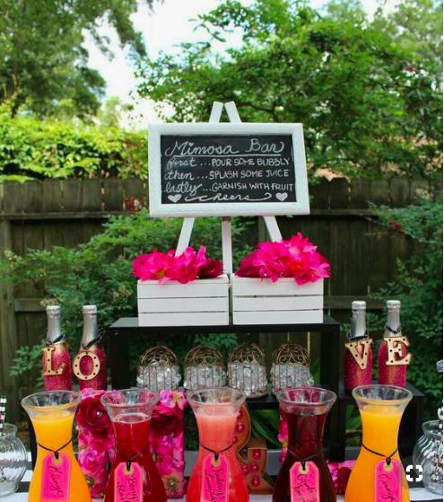 fresh-squeezed-mimosa-bar-local-farmers-markets-farm-to-table