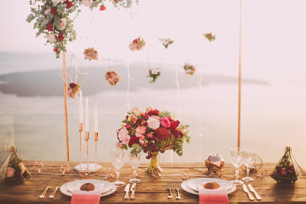 bridal-shower-eco-luxe-candles-celebration-champagne-glasses-1045541