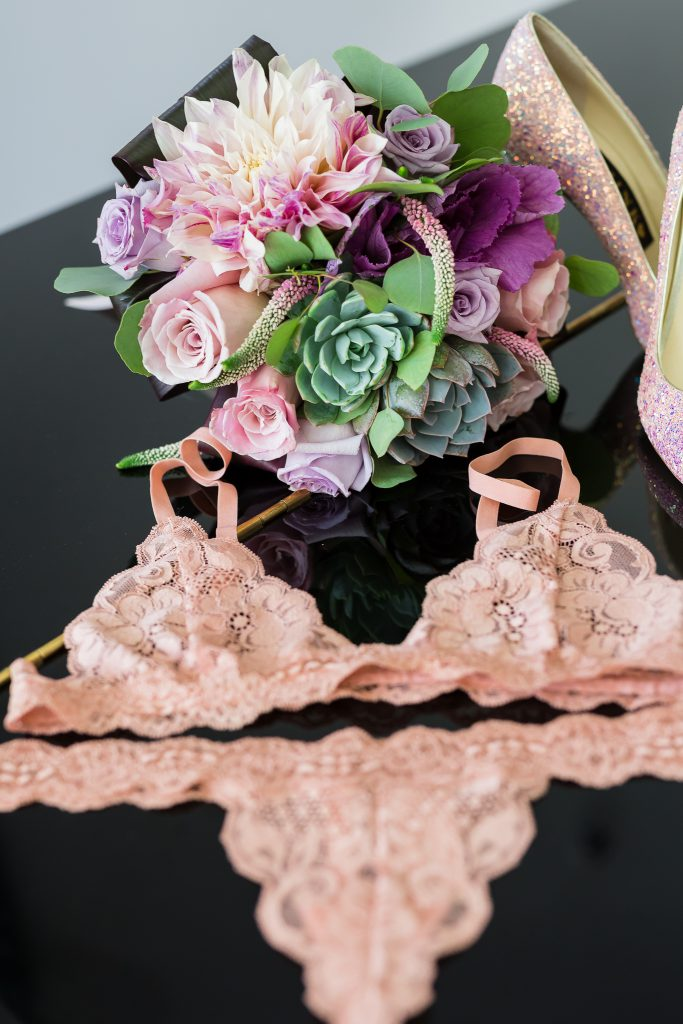 we-are-HAH-lingerie-sustainable-bridal-lingerie-eco-conscious-shower-gifts