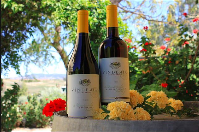vindemia-winery-eco-conscious-organic-wines-temecula-ca