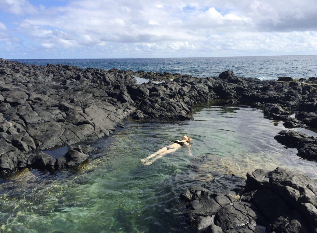 makapuu-tidepools-honolulu-hawaii-oahu-eco-tourism