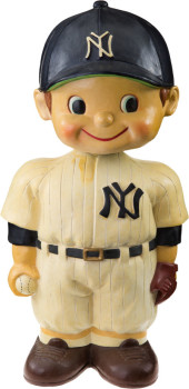Yankees Nodder