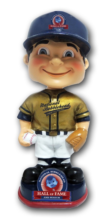 BobbleBoyGoldCropped