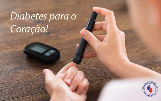 diabetes-para-o-coracao