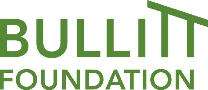 Bullitt Foundation