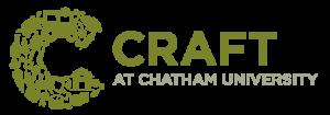 CRAFT at Chatham University