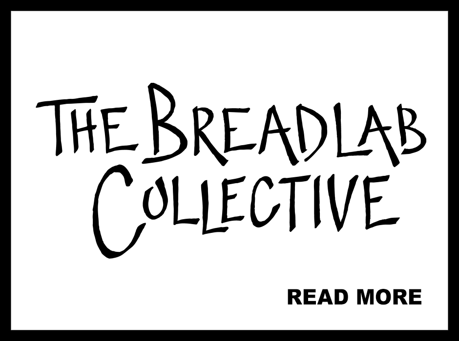 The Bread Lab Collective