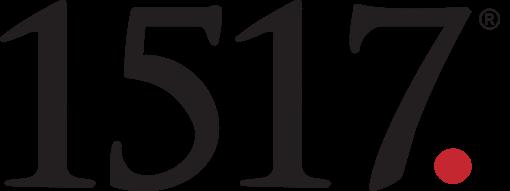 1517   The Thinking Fellows