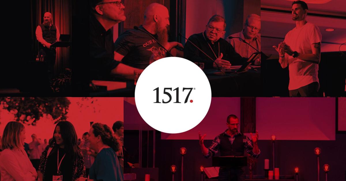 www.1517.org