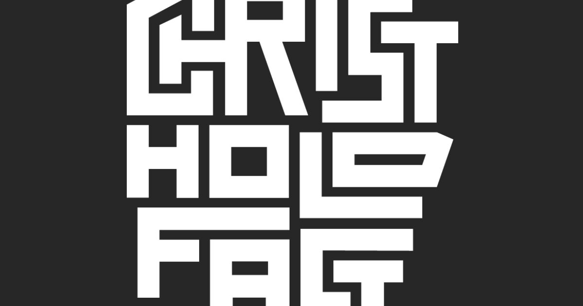 1517 | Christ Hold Fast