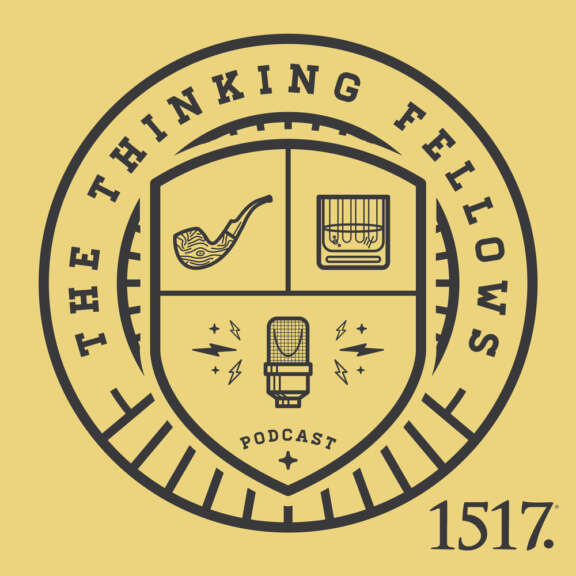1517 | The Thinking Fellows