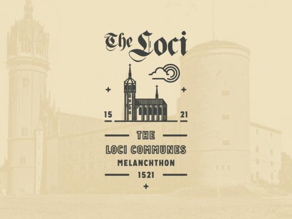 1517 | Loci Communes
