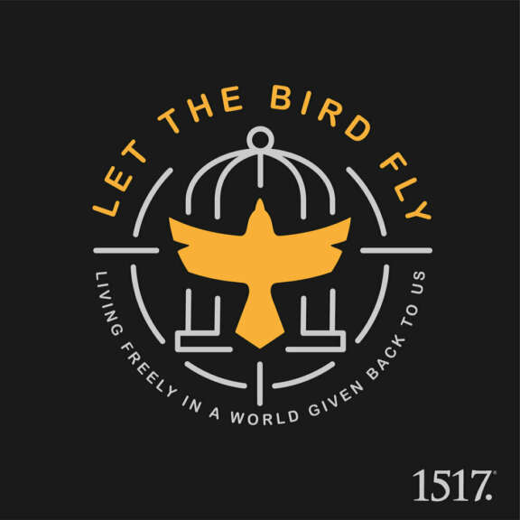 1517 | Podcasts