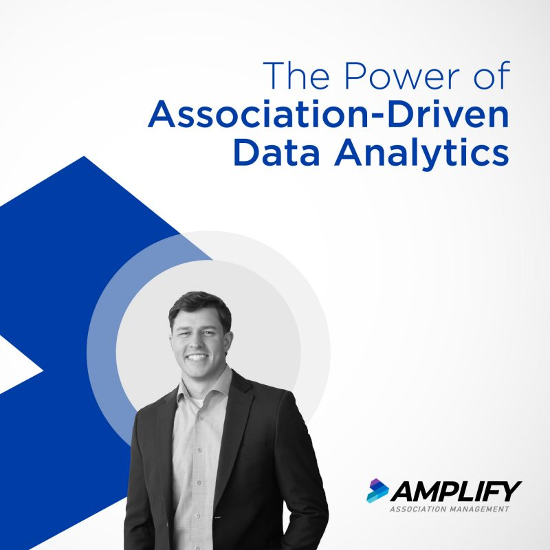 The Power of Association-Driven Data Analytics