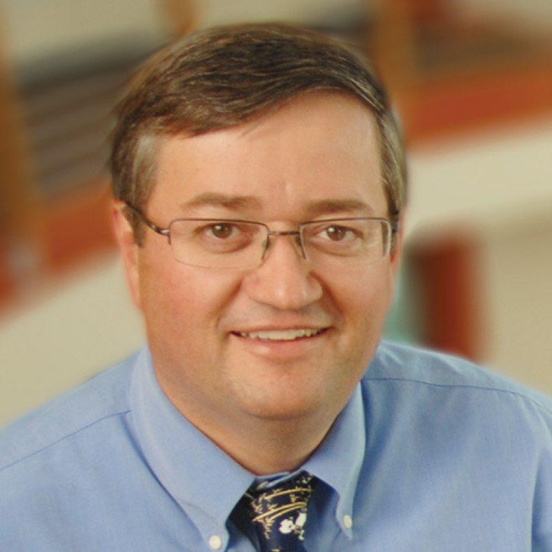 Kirk Leeds