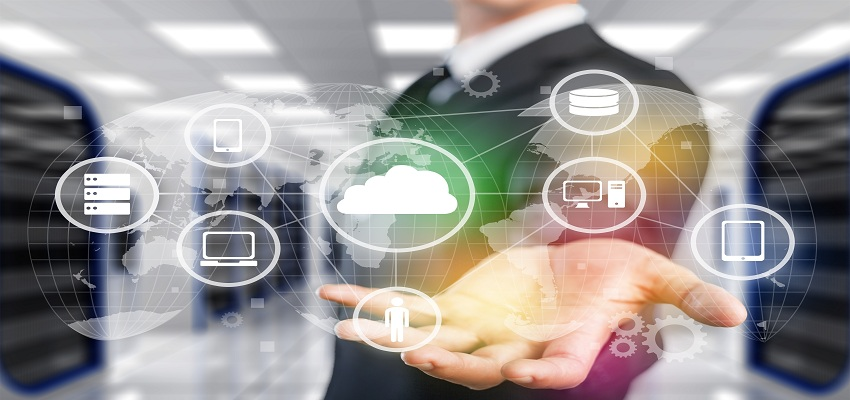 """CLOUD COMPUTING AND VIRTUALIZATION: THE DIFFERENCE BETWEEN """"TWO PERFORMANCE-BASED TECHNOLOGIES"""""""