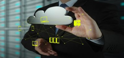 ARRAY'S VIRTUAL APPLICATION DELIVERY AVAILABLE ON GOOGLE CLOUD MARKETPLACE