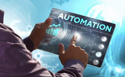 Certain Considerations to Bear in Mind when Buying Network-Automation Tools