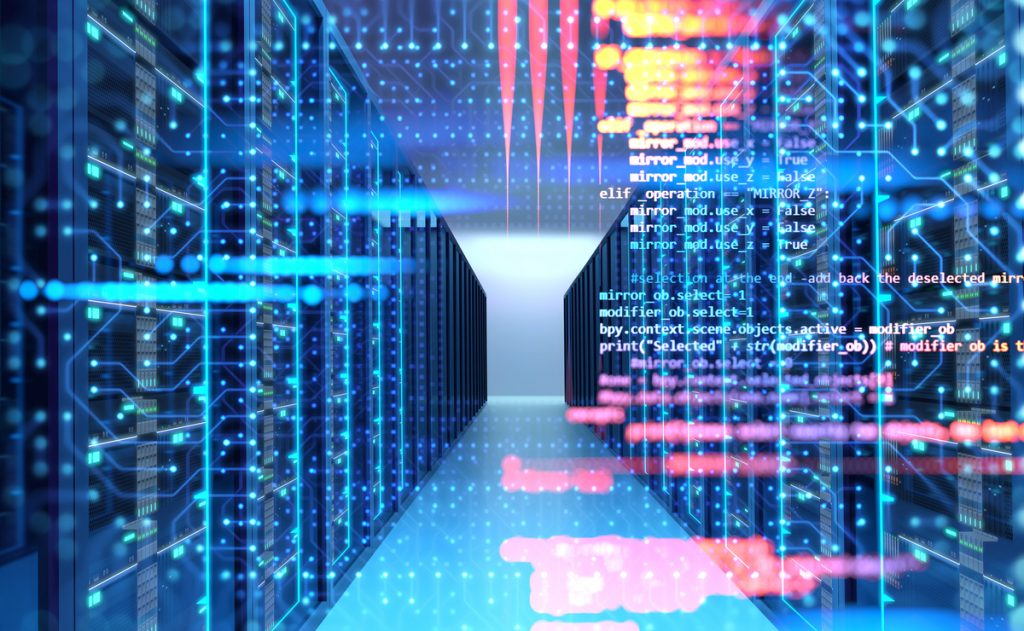 Storage Technology: Making a Jump from 2019 to 2020