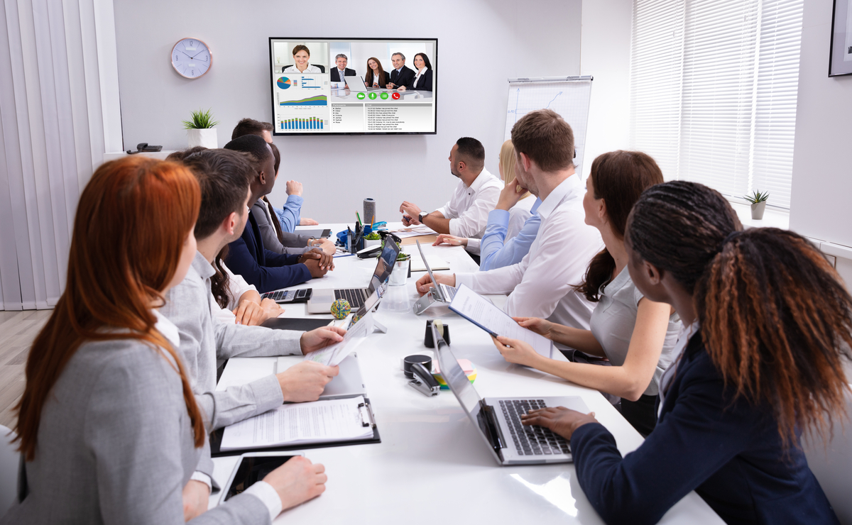 6 Best Free Video Conferencing Apps for Breakthrough Communication