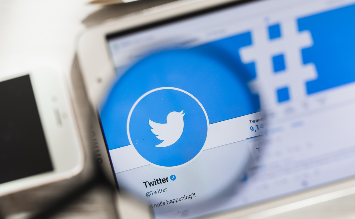 Twitter Might Launch a Separate 'Retweets With Comments' Counter Soon