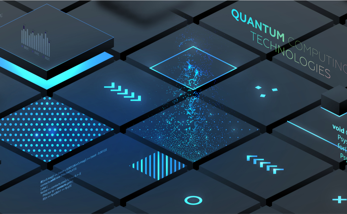 Baidu Announces the Release of Quantum Machine Learning Toolkit on GitHub