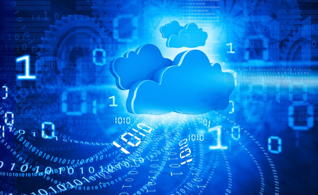 Wipro Partners with IBM to Bring Cloud Solutions for Start-ups and Enterprises