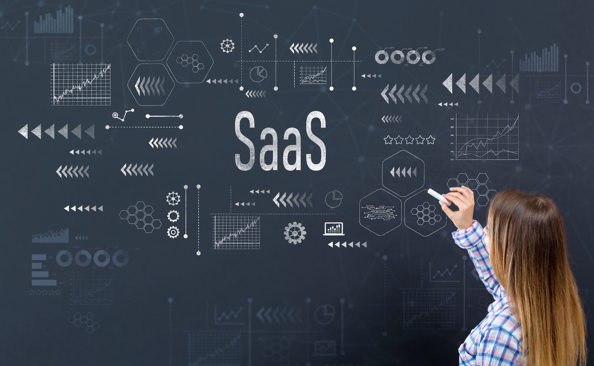 Why SaaS Applications Should be Encouraged for Remote Working?