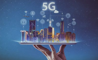 Why 5G Cannot Walk a Mile Without Virtualization?