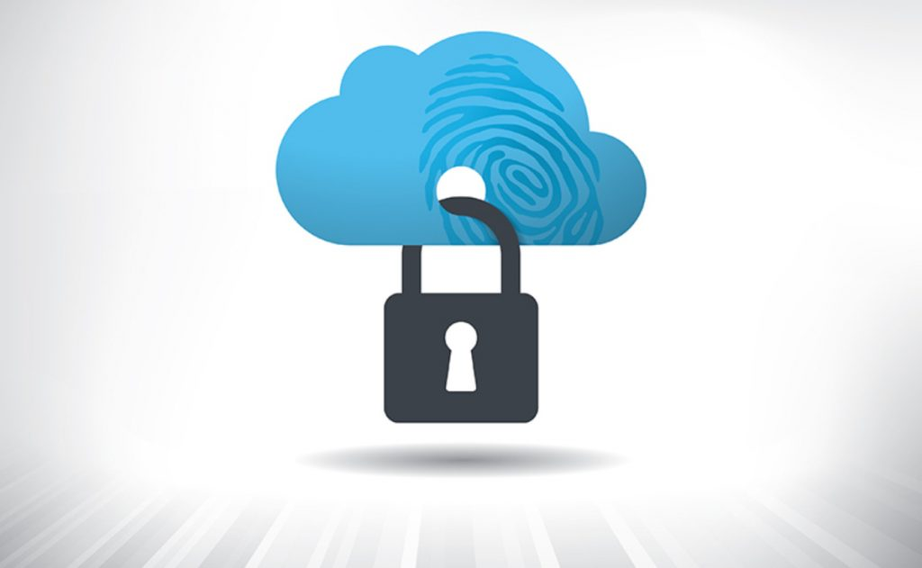 Role of Cloud in Transforming Network Security