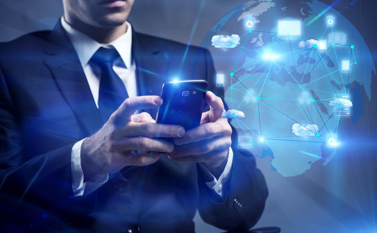 Virtual Mobile Infrastructure (VMI) – Hits and Misses