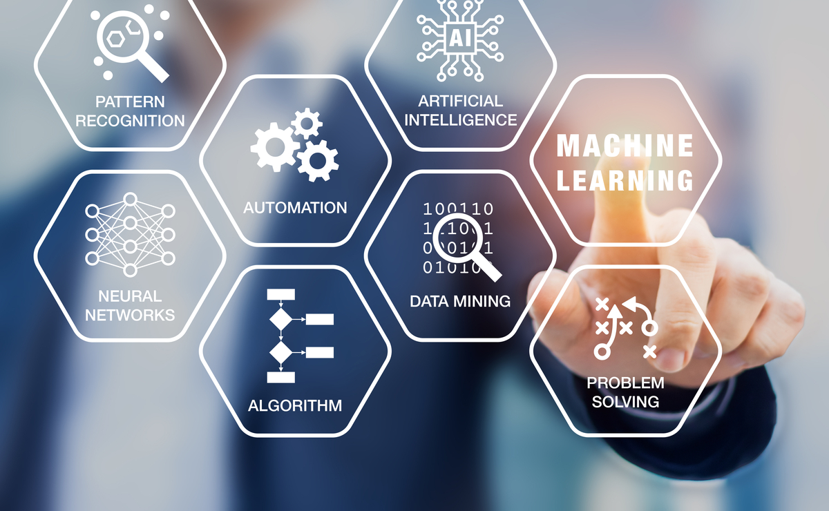 NTT Invents Distributed Machine Learning for Multiple Edge Servers
