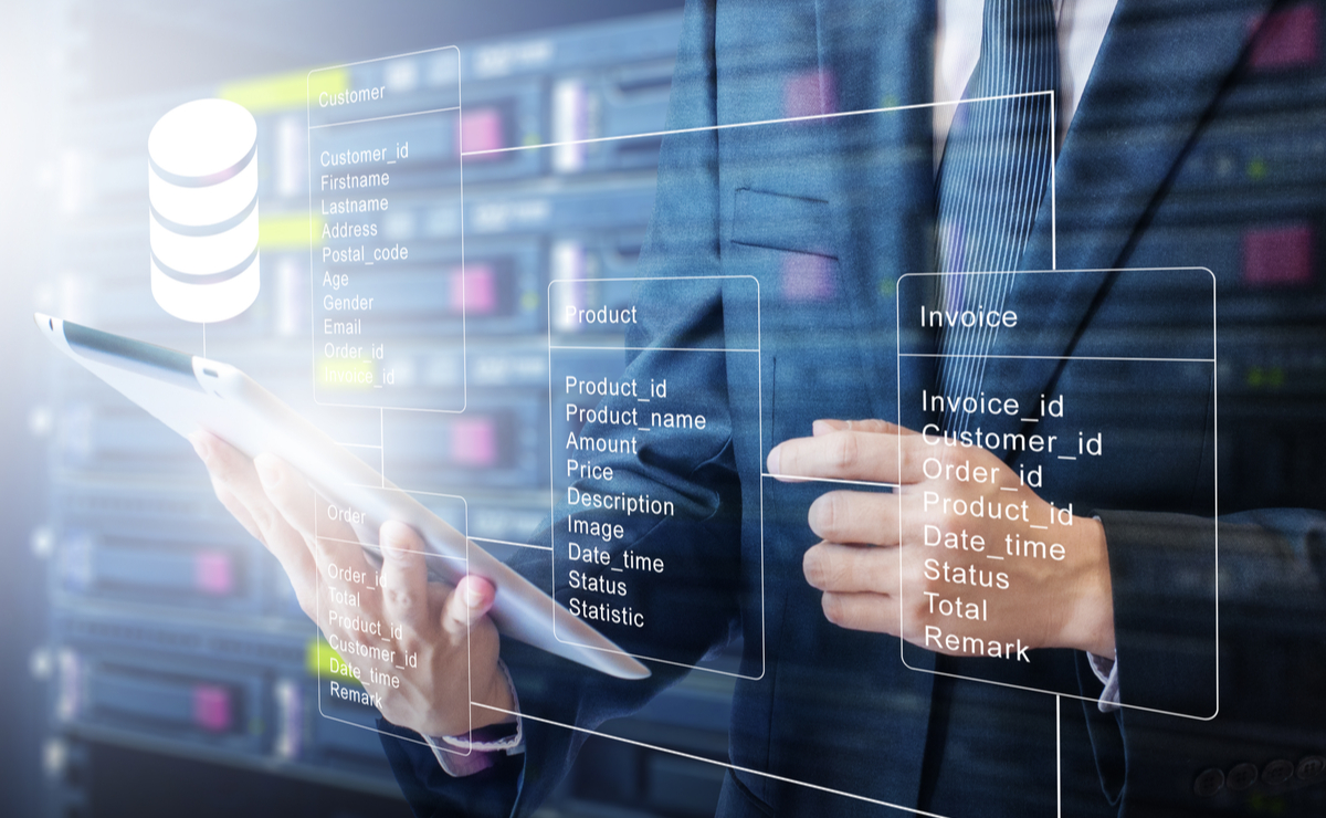 All You Need to Know About Enterprise Mobility Management