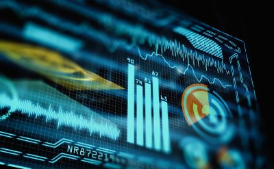 What is Data Analytics? Benefits, Challenges, and Use Cases